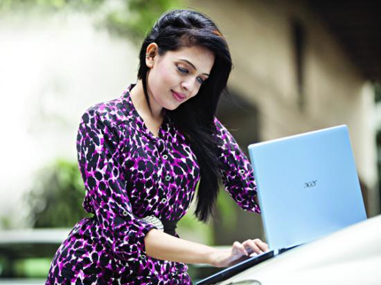 Laptop top tips